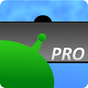 Car Companion Pro icon