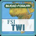FSI Twi (Audio-Forum) icon
