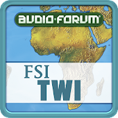 FSI Twi (Audio-Forum)