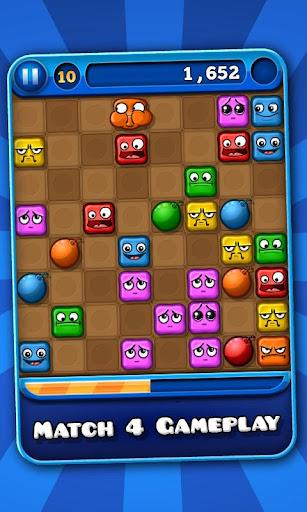 無料解谜AppのBoomlings|記事Game