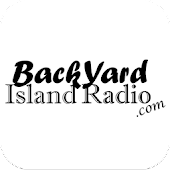 Backyard Island Radio