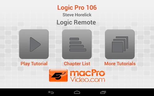 how to get logic proc x free