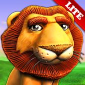 Animal Hospital 3D - Africa