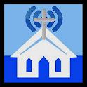 Kerkradio Gemist icon