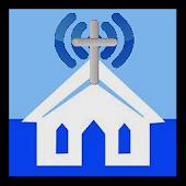 Kerkradio Gemist