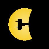 Lux Plug-in: Galaxy Nexus