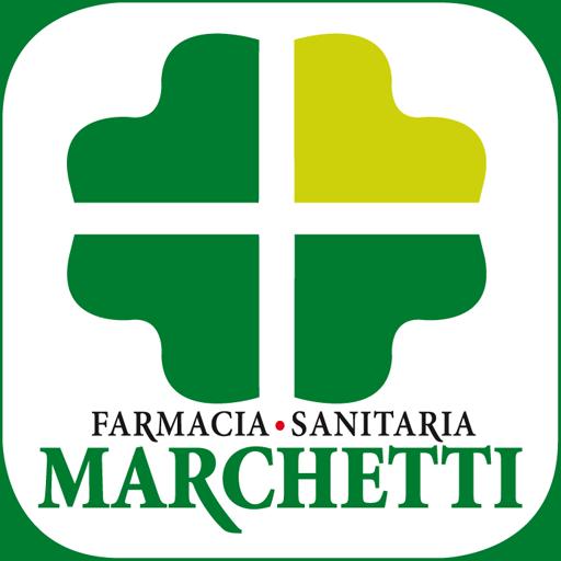 Farmacia Marchetti