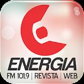 Energia 101.9 FM