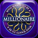 Millionaire Pro