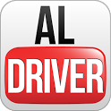 Alabama Driver Manual Free icon