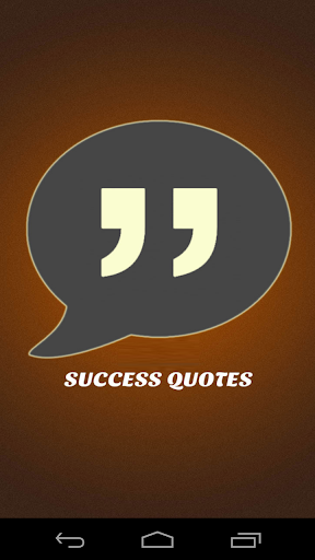 Best Success Motivate Quotes