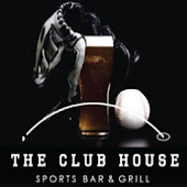 Club House Bangkok