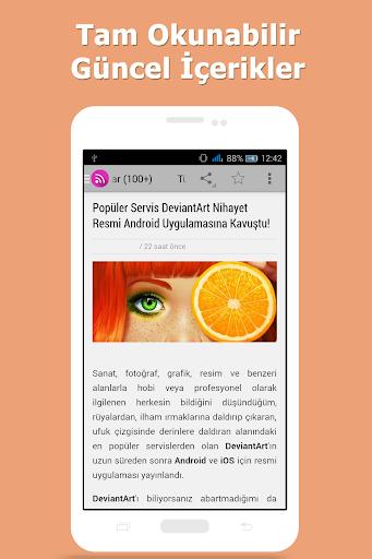 책벌레 - 일본어 단어 1700개 일본어 필수 단어 1700개(PDF 파일)...