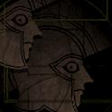 TECroid logo