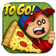Papa\'s Piz.. file APK for Gaming PC/PS3/PS4 Smart TV