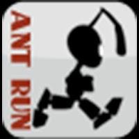 Ant Run 1.1