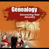 Genealogy Uncover Our Ancestry