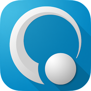 Magicapp free calls android apps on google play Magic app