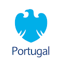 Barclays Portugal icon