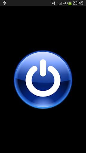 Fleshlight app