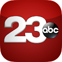 23ABC News Bakersfield icon