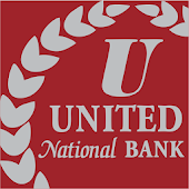 United National Mobile Banking