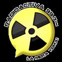 RadioActiva HN icon
