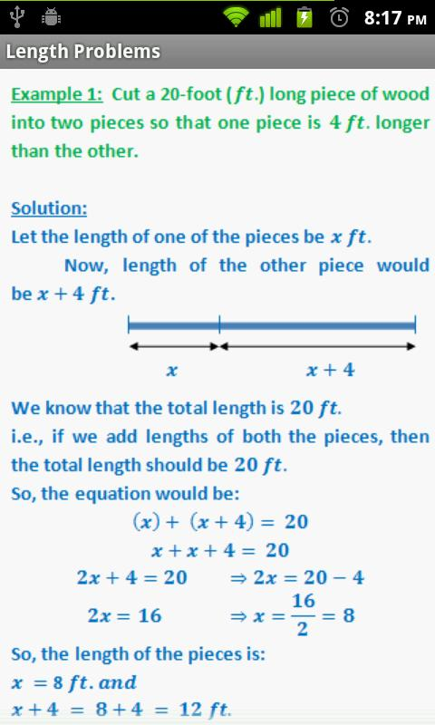 polynomial division worksheet