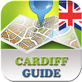 Cardiff Guide