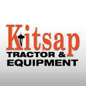 Kitsap Tractor & Equipment