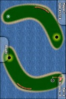 Screenshot of Mini Golf'Oid - Beach tour