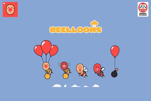 Beelloons