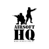 Airsoft HQ