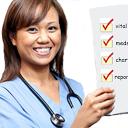 Family Nurse Practitioner mobile app icon