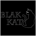 BlakKat Full CM11 Theme APK Cracked Download
