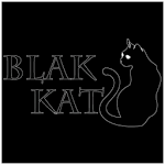 BlakKat Theme CM11/12/13 DU10 v6.0.1