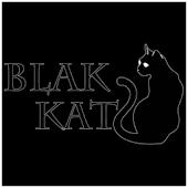 BlakKat Full CM11 Theme