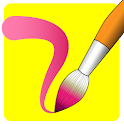 Art Painter icon