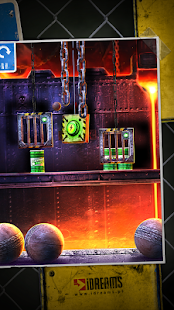 Can Knockdown 3 Screenshot 4