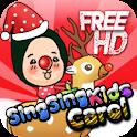 [FREE] SingSingKids Carol logo