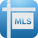 Orange County MLS icon