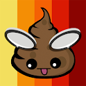 Stinky Poo icon