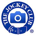 The Jockey Club - Logo