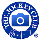 The Jockey Club Identification icon