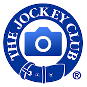 The Jockey Club Identification