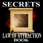Secrets- Law of Attraction- VD