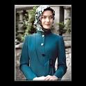 ملابس محجبات تركية ٢٠١٤ icon