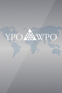 YPO-WPO Events - screenshot thumbnail