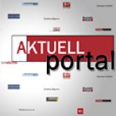 Aktuell Portal
