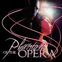 Phantom Of The Opera Fan App